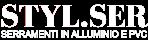 stylser_logo_bianco
